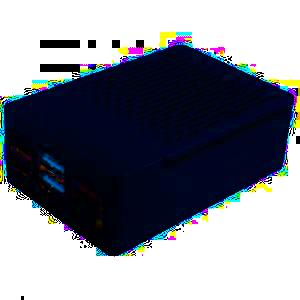 boitier LearningBox